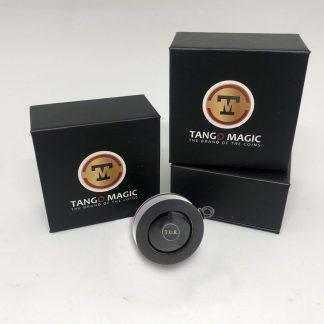 T.U.R Tango Ultimate Reel (A0025)