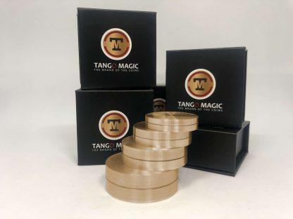 Tango Nest of boxes (B0025)