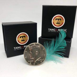 Lightweight coin Half Dollar (D0114)