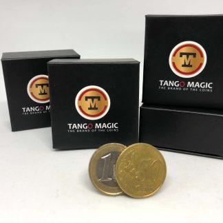 Euro Scotch and Soda Magnetic (E0029)